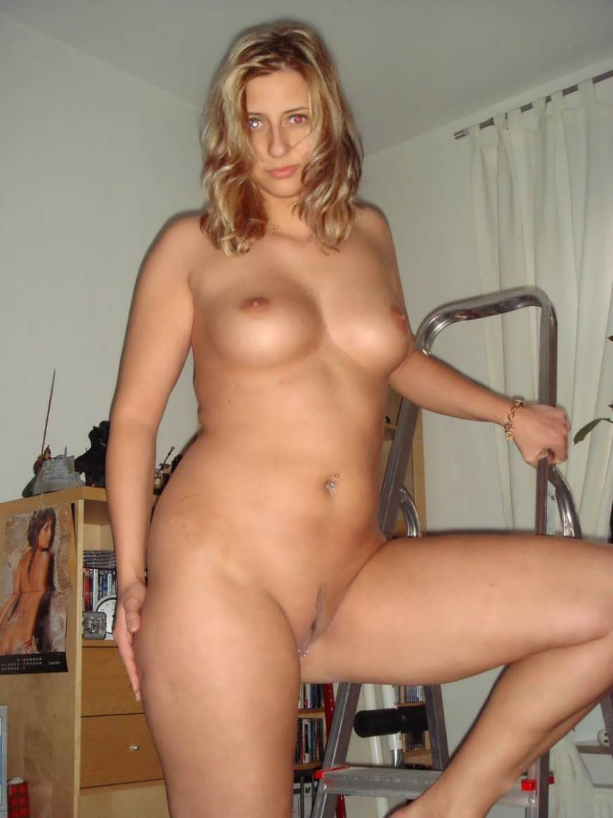 Фото подсмотров за женой в ванне 21 фотография