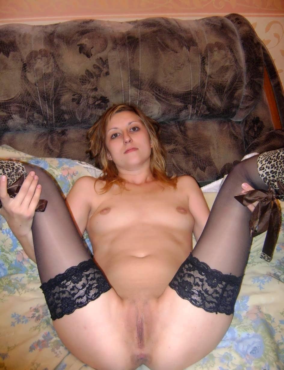 Путаны частное порно 20 фотография