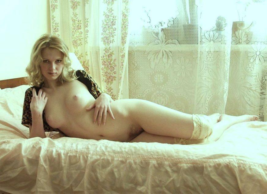 украденные порно фото домашняя пьянь