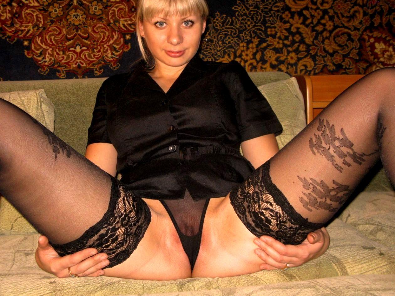 Праститутки от 40, Проститутки Москвы, 40-75 1 фотография