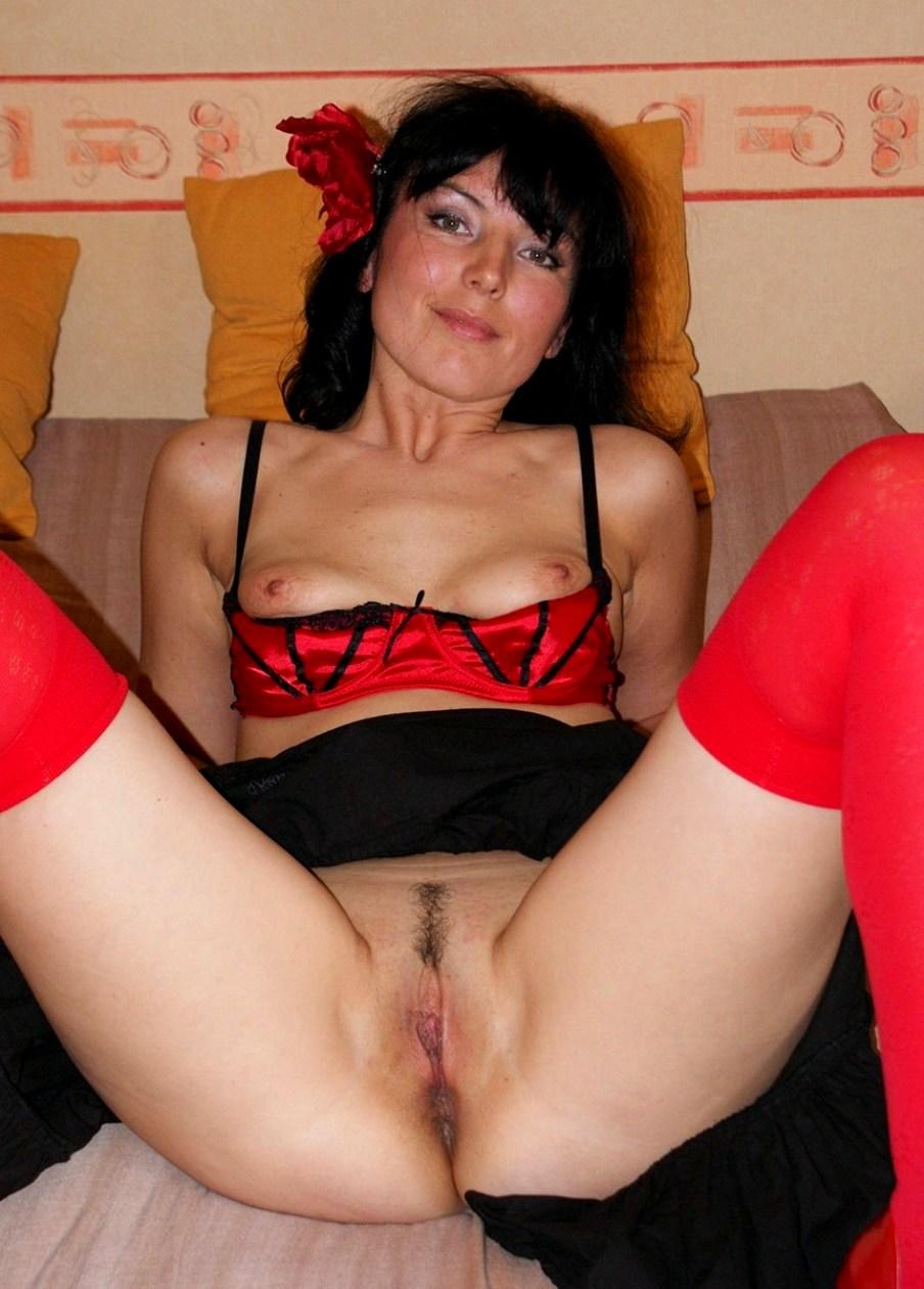 порно фото мамаши любительские