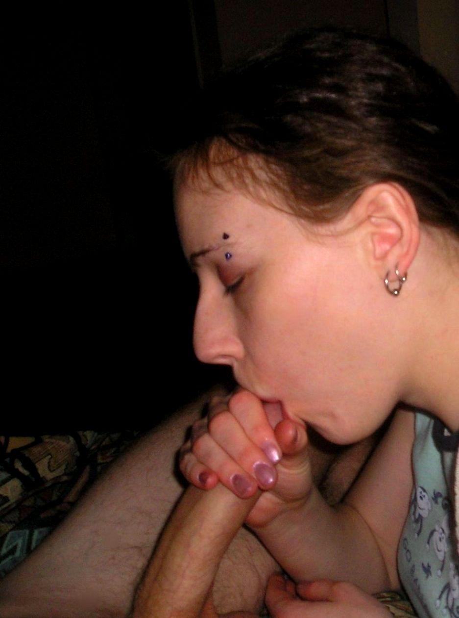 Смотреть порно когда беременна девушка 28 фотография