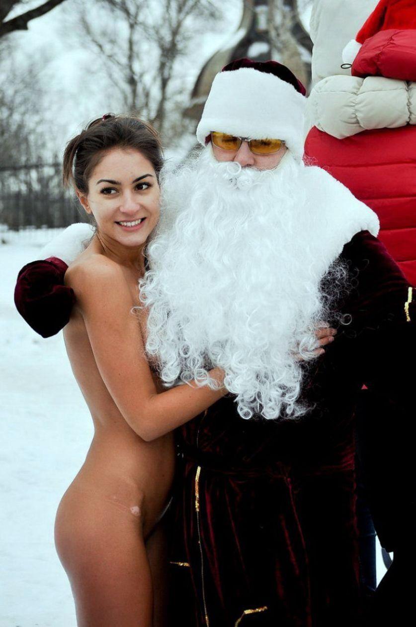 интимные фотографии телом с красивой пиздой