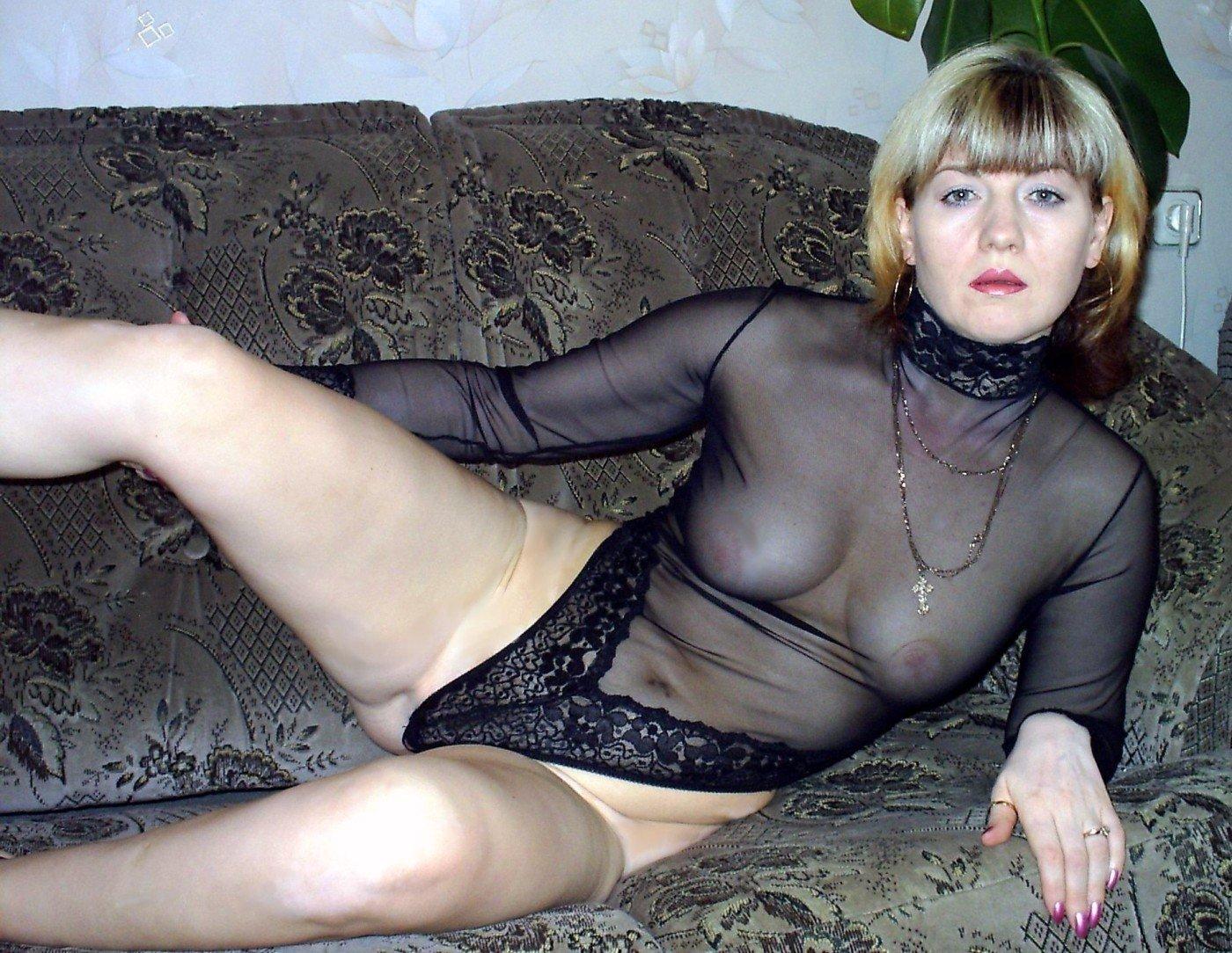 Проститутки в москве от 35 до 45 лет, Проститутки Москвы от 40 до 50 лет. Интим услуги 21 фотография