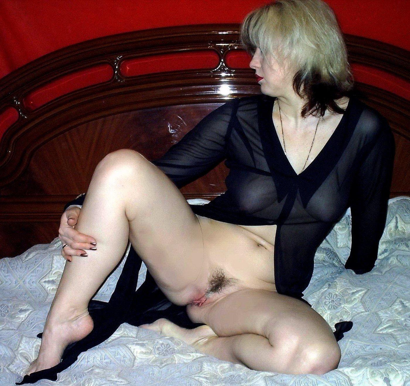 Проститутка за 50 рублей