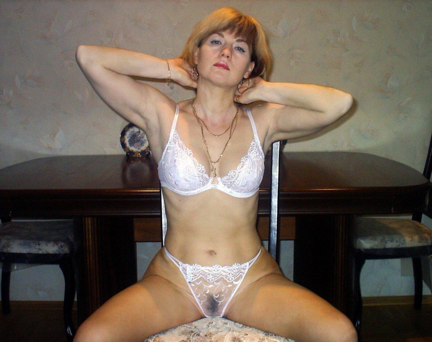 Эротика русские зрелые, Русское порно зрелых женщин бесплатно на 24 видео 4 фотография