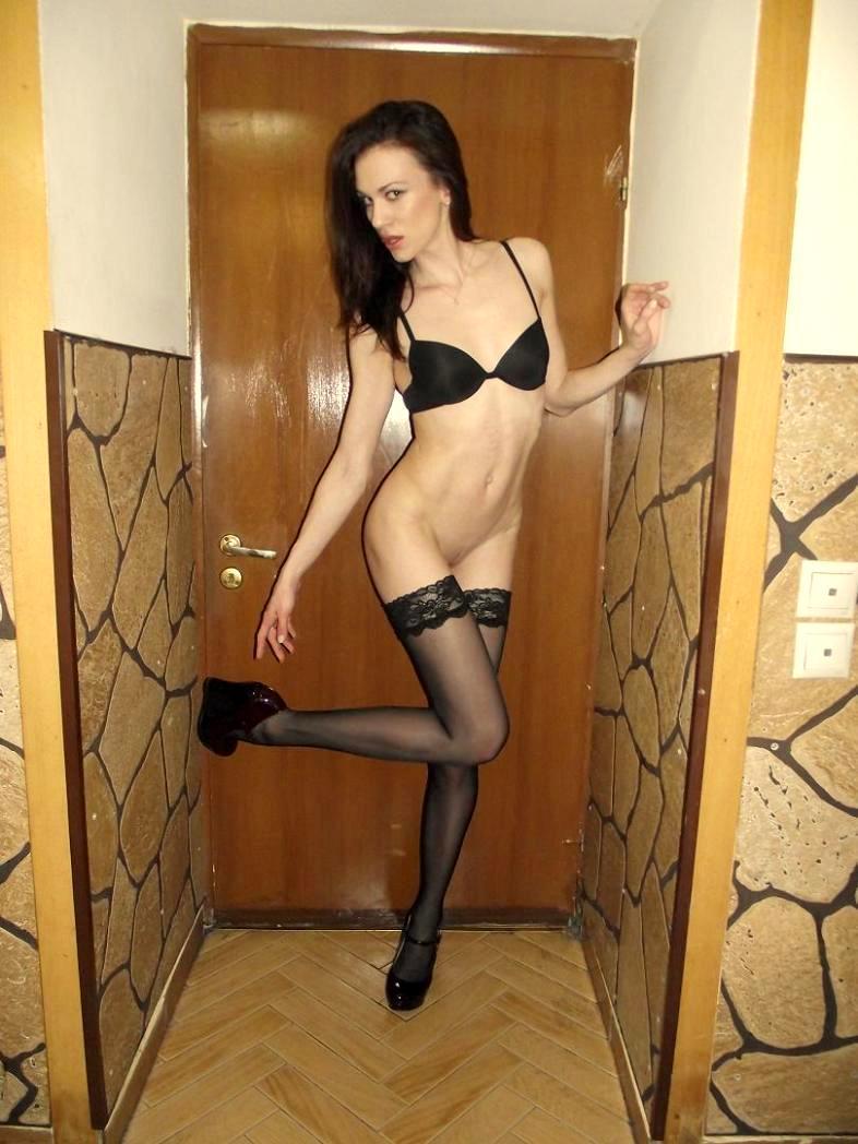 Проститутки мужчины в таганроге 16 фотография