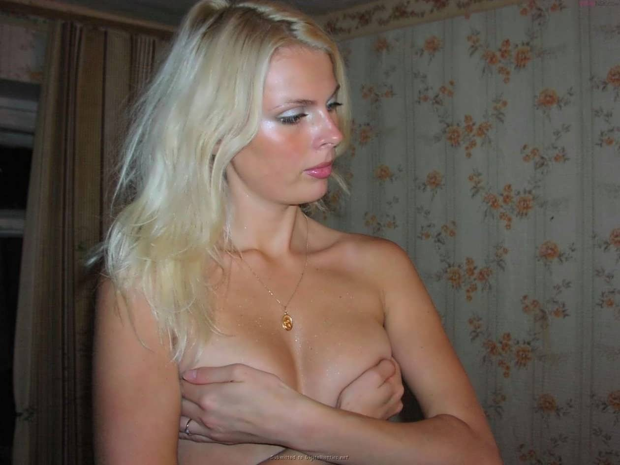 Частное Фото Жирновск Зрелая Блондинка Интим