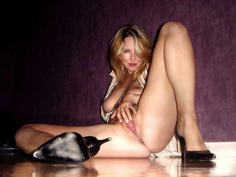 Собчак пизда фото, Голая Ксения Собчак - порно фото и секс 1 фотография
