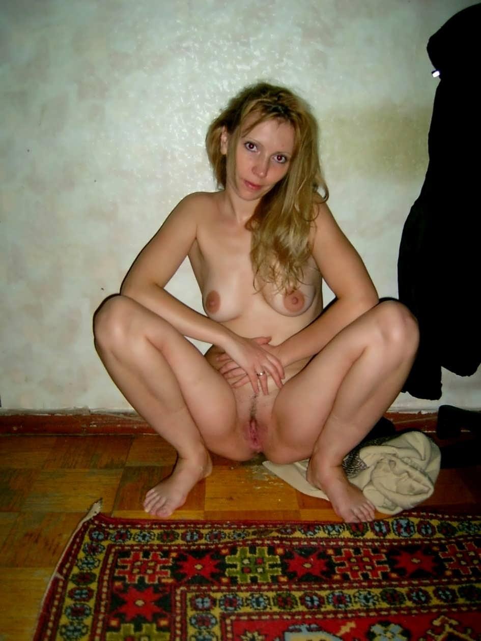 Ольга руская проститутка