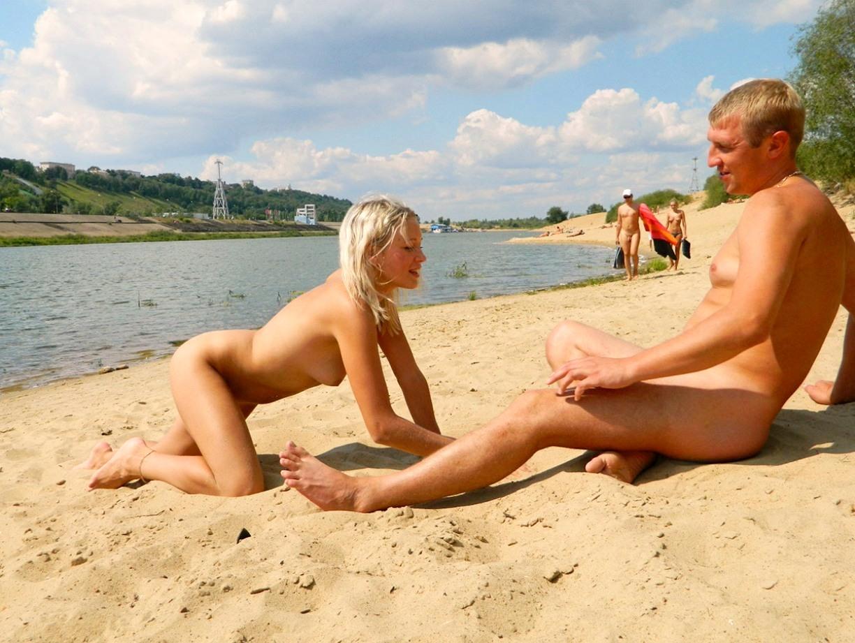 Секс в нижегородских гостиницах 10 фотография