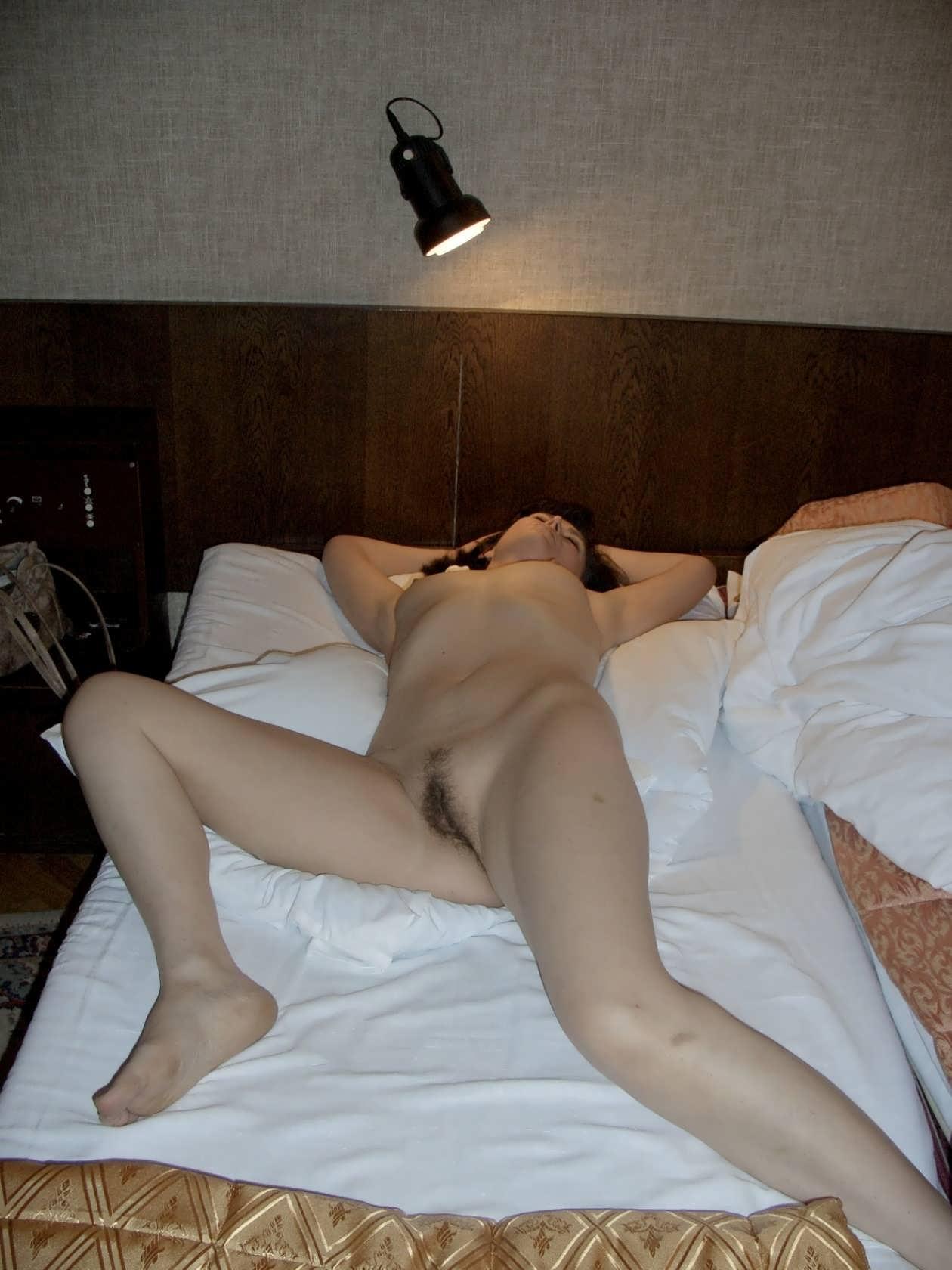 Секс в командировке с любовью 1 фотография