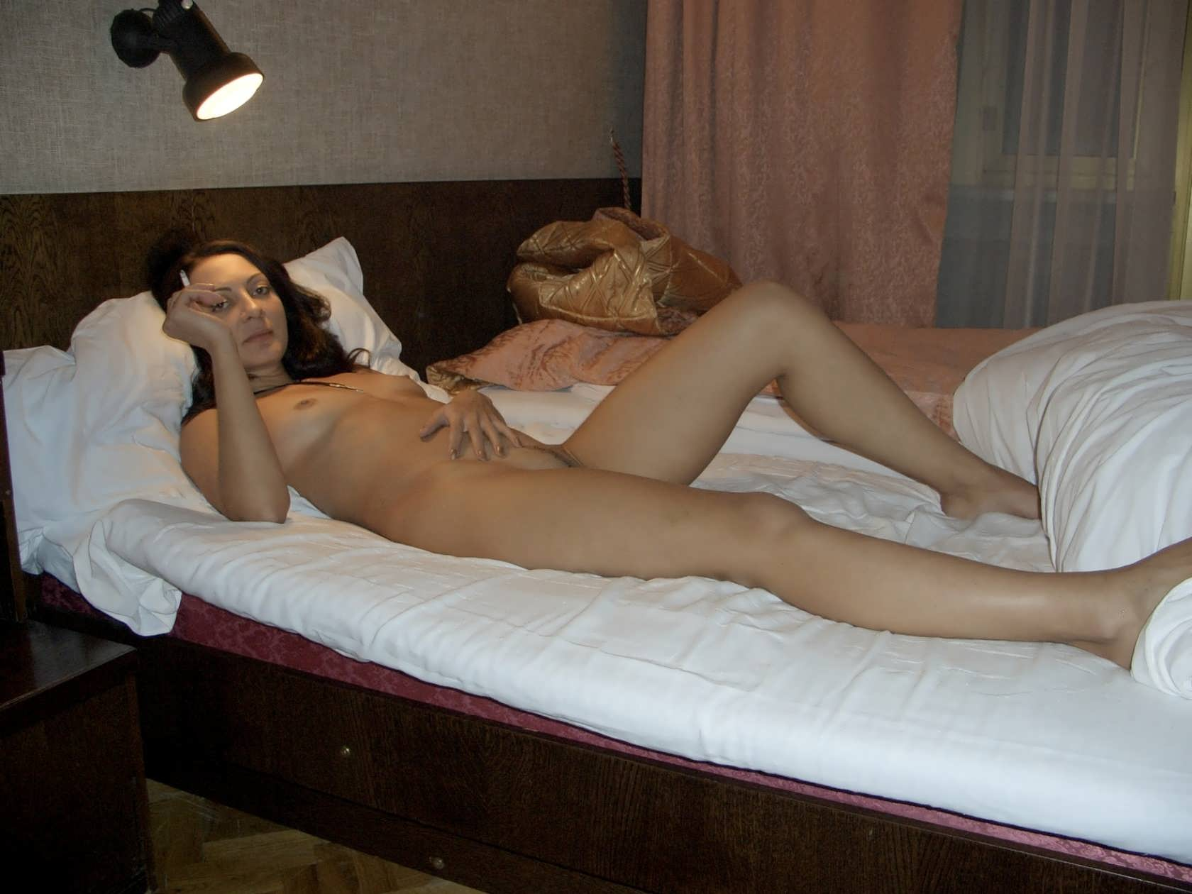 фото проститутки курская