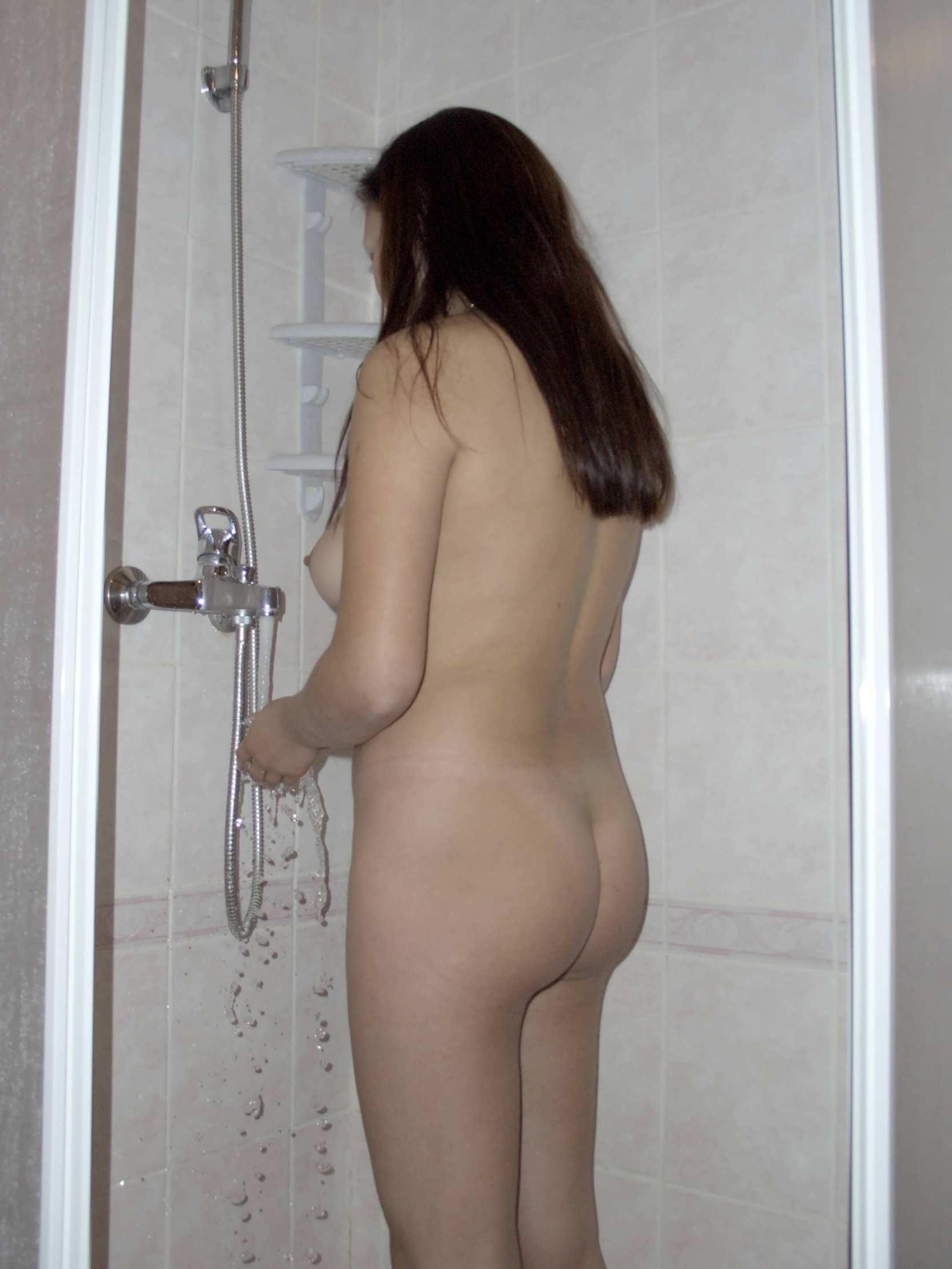 Частные проститутки курска 16 фотография