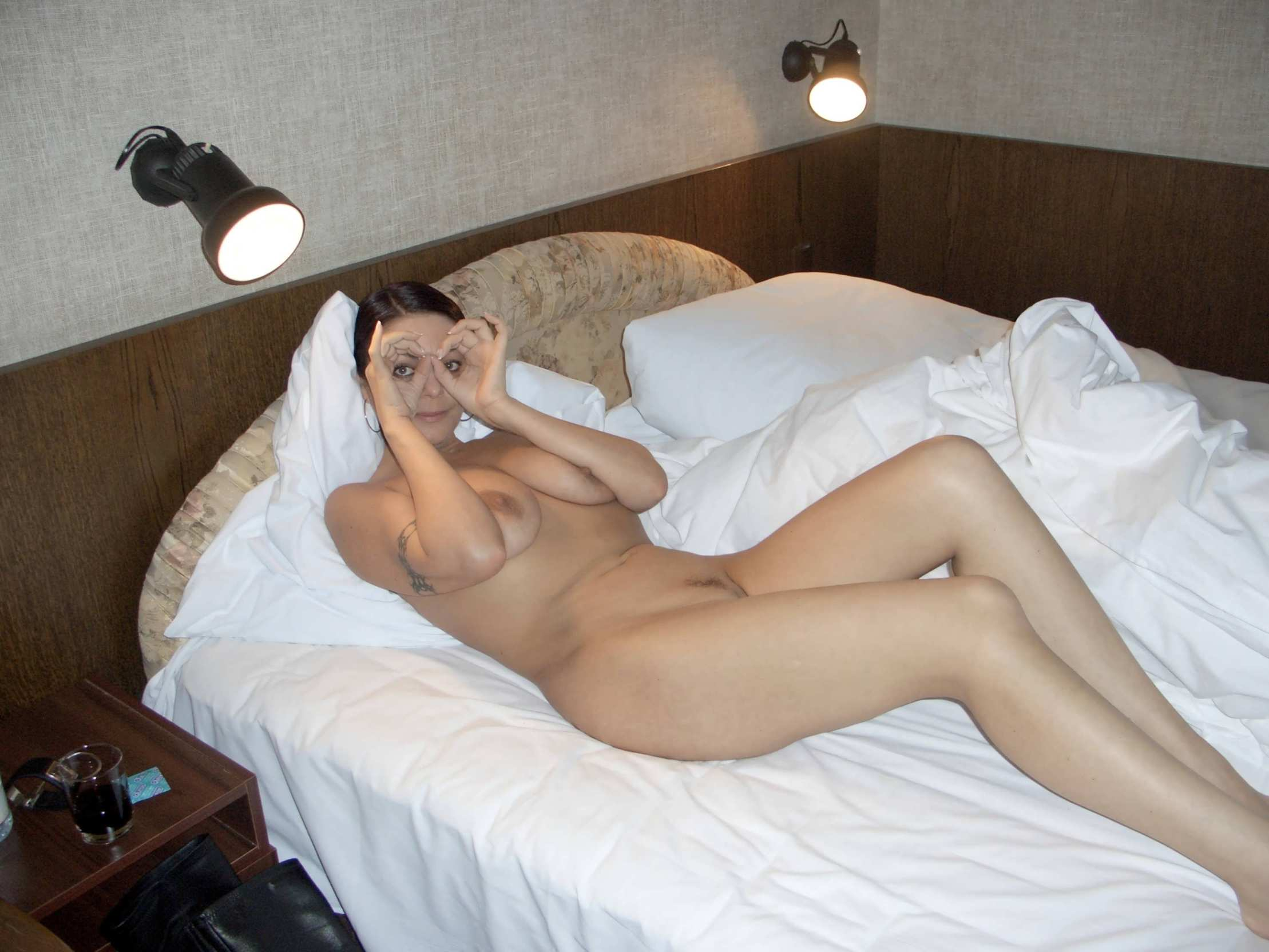 Проститутки В Отеле Новосибирск