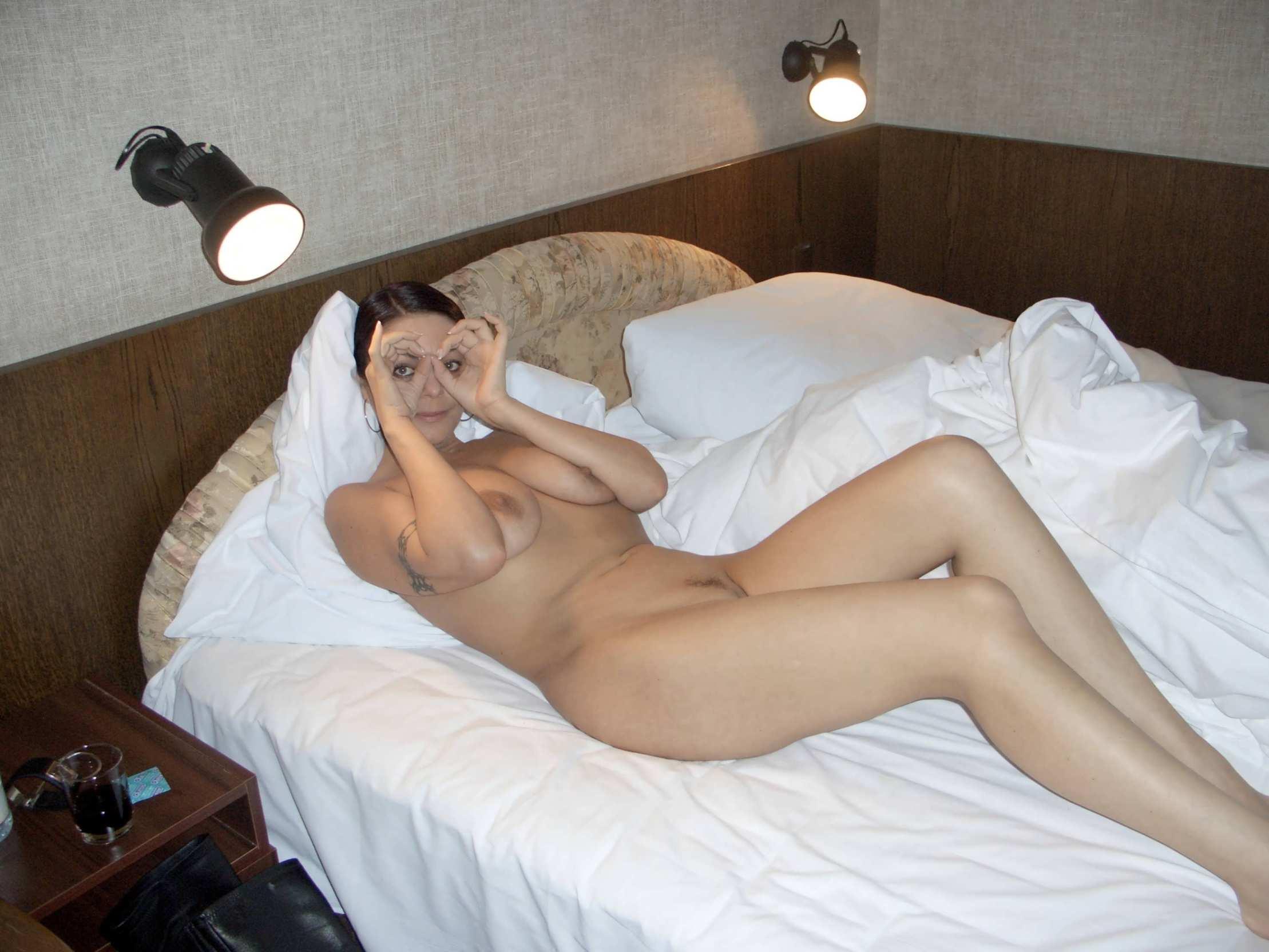 Прастетутки транс леди 16 фотография
