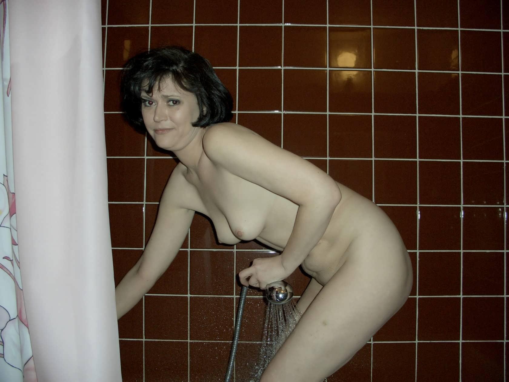 Фото женщина подмывается 1 фотография