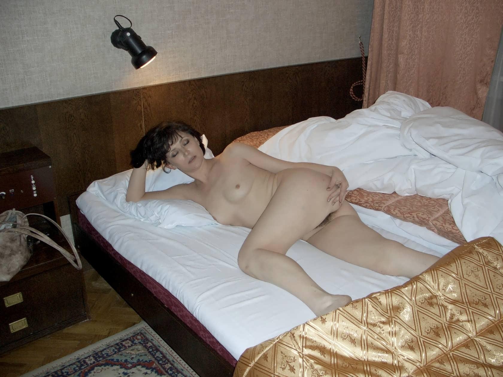 Проститутки на варшавке 10 фотография