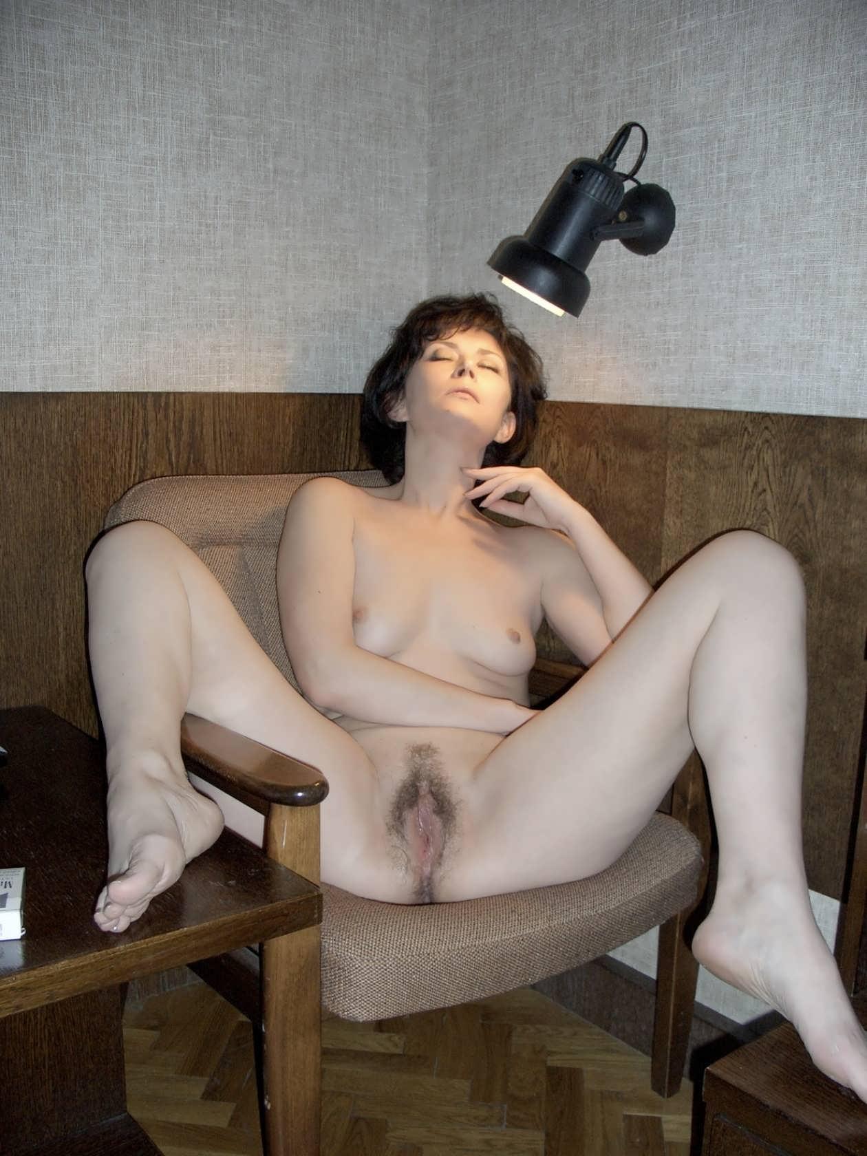 Русское порно фото дам бальзаковского возраста 20 фотография