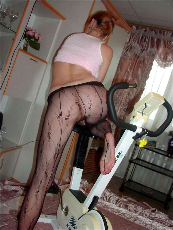 Секс госпожа саратов 15 фотография