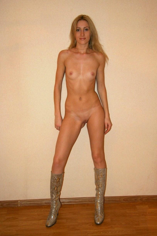Free nude celebrity bondage mpg