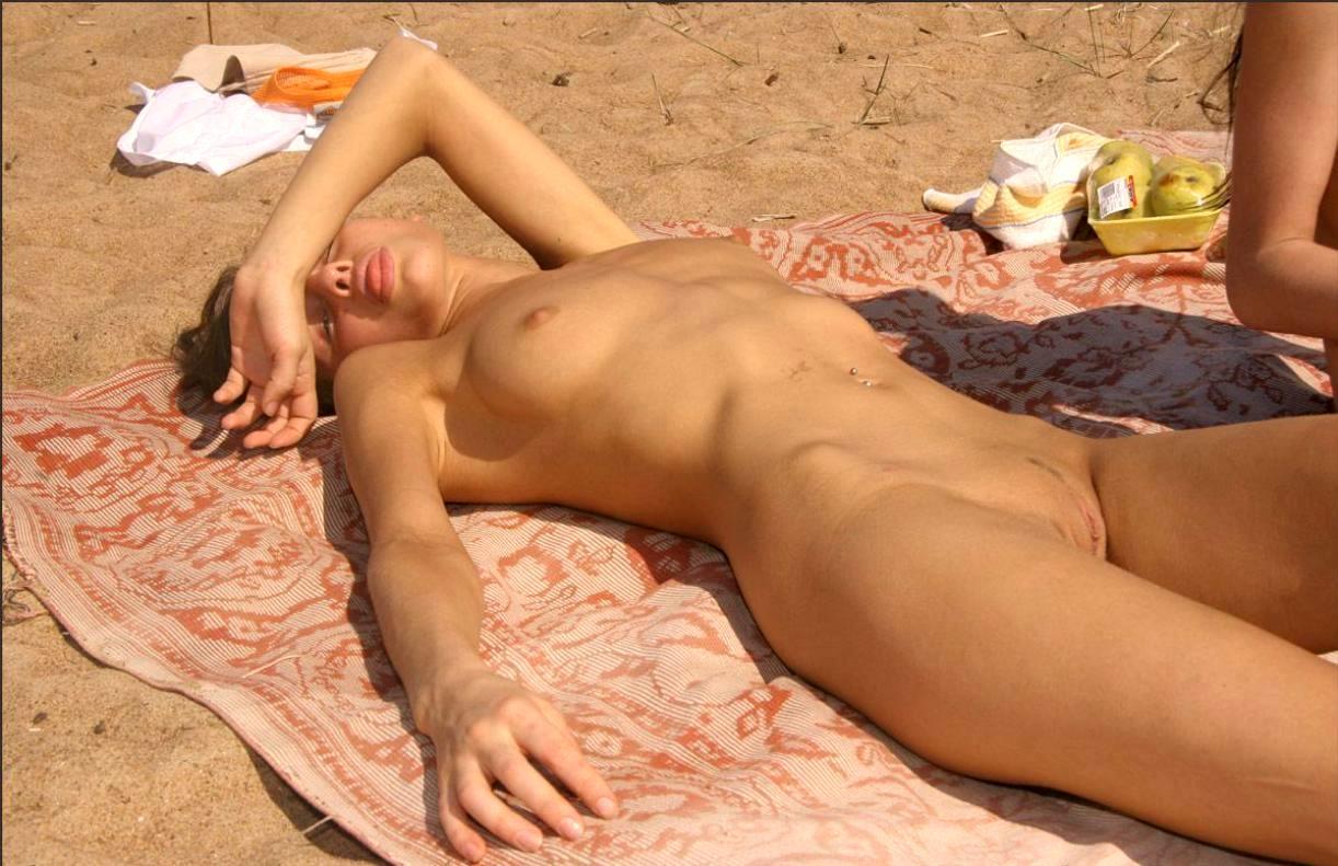 Порно онлайн пляж в турции фото 497-803