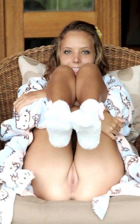 домашние любительские фото интимные стрижки русских девушек смотреть онлайн.