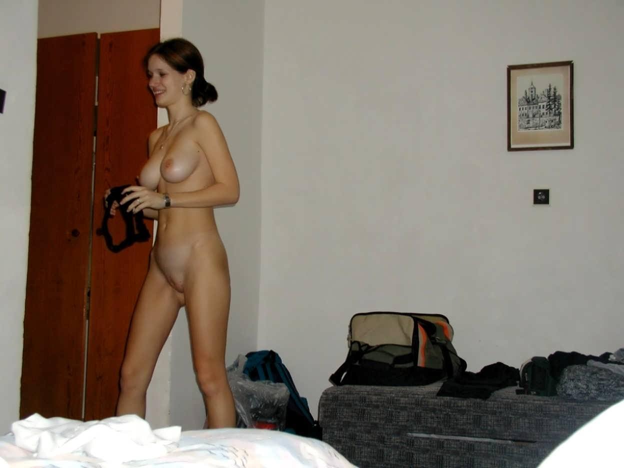 foto-seksa-chlen-v-zhope