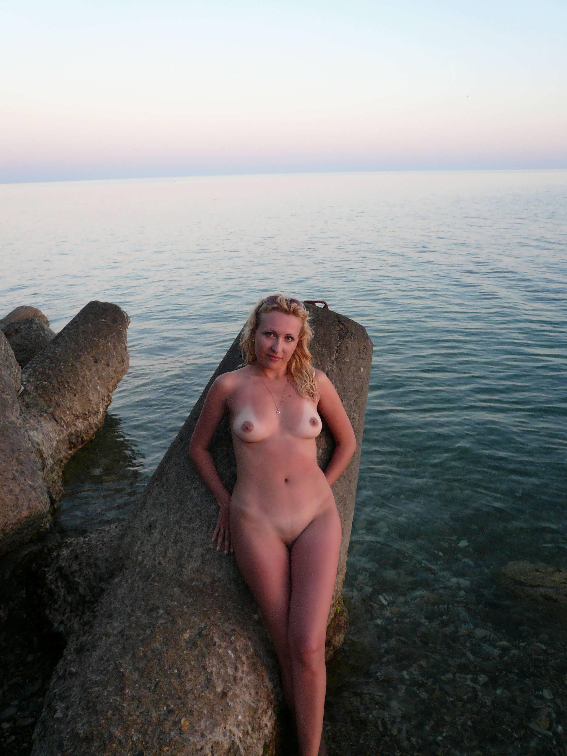 Русские на отдыхе частное 5 фотография