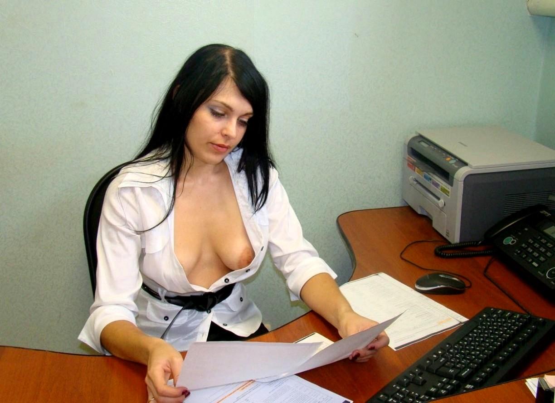 russkoe-chastnoe-porno-sekretarsha