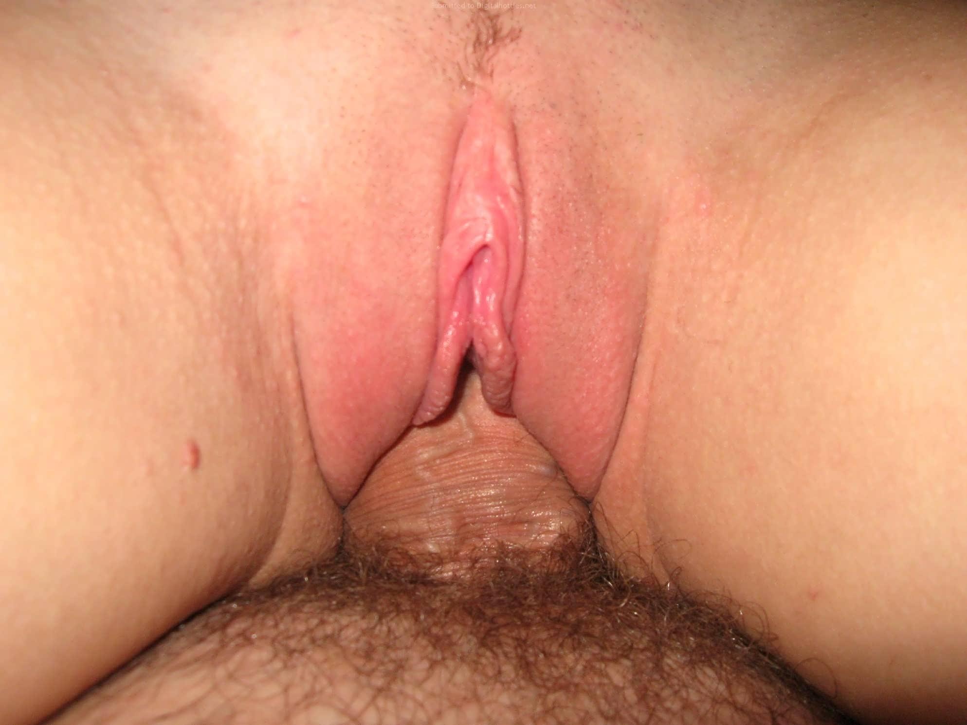 интимные фото женщин при половом акте