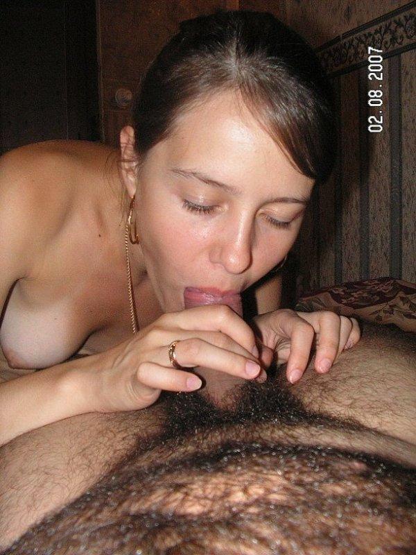 Фото русские девушки работают ртом фото 569-74