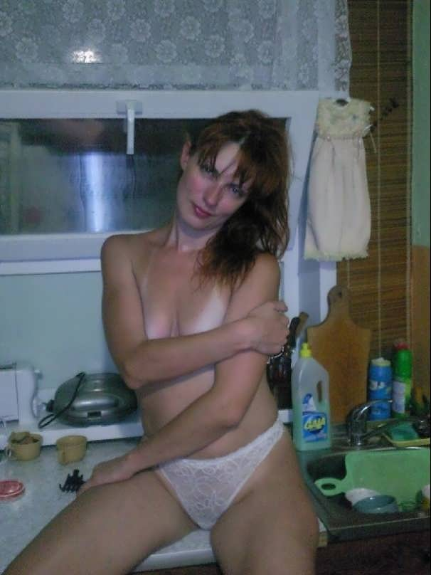 Интим фото жен посетителей текст