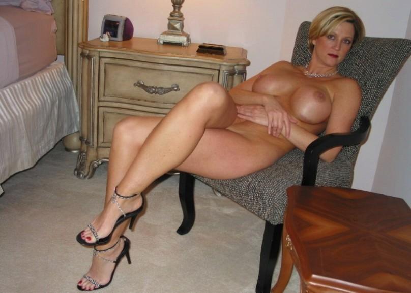 Жена без комплексов домашнее порно фото 281-3