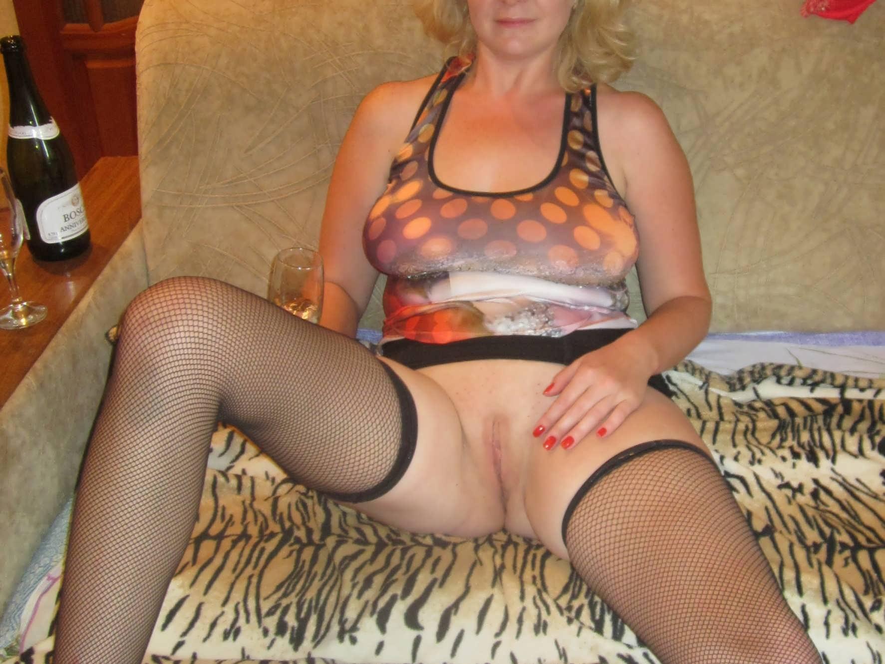 Сайты знакомств с эротическим фото 26 фотография