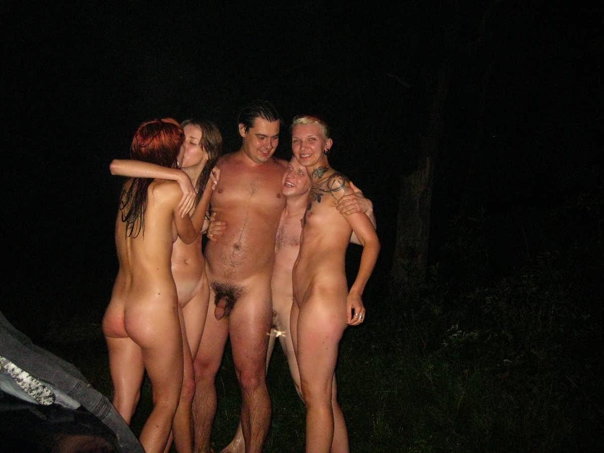 Фото голых девушек и их парней, Фото голых парней и их членов. Голые парни и члены 8 фотография