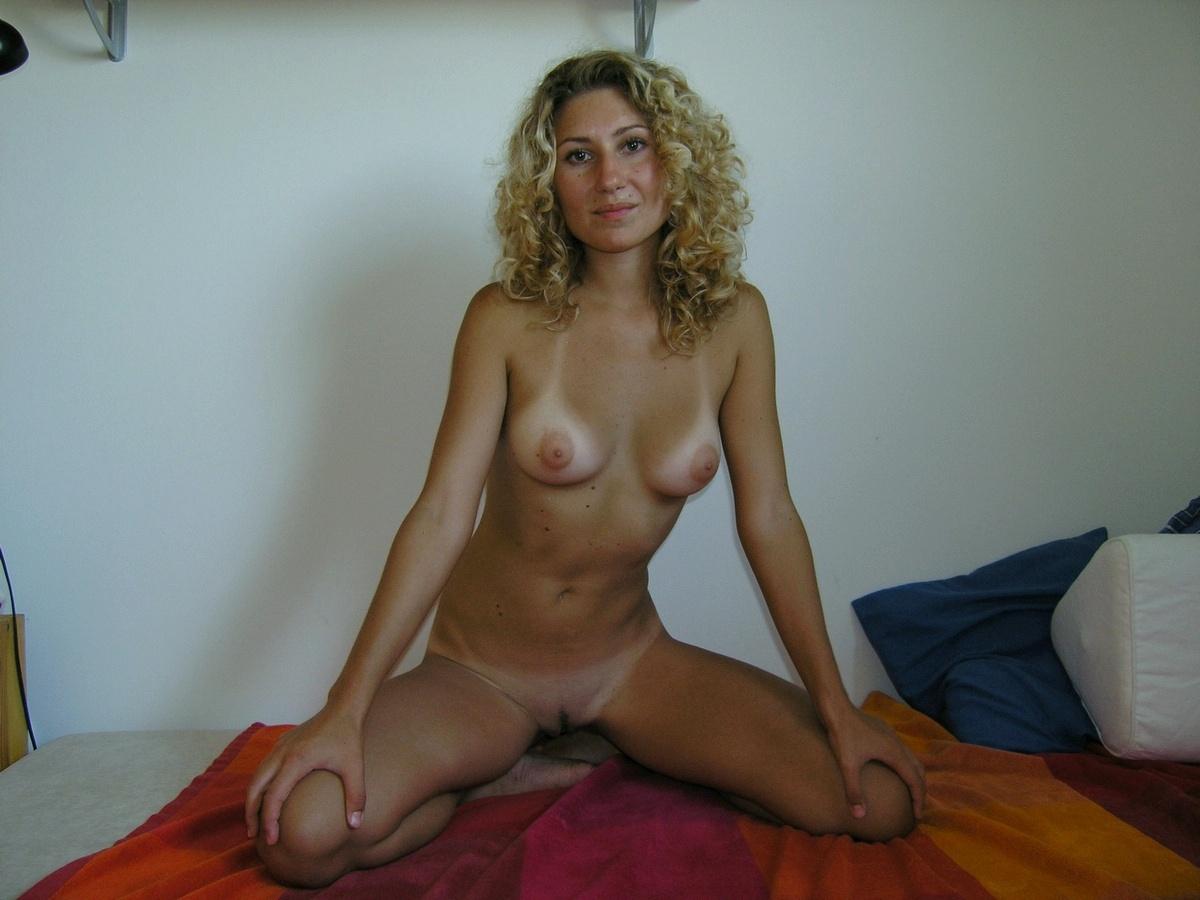 Секс с кудрявой россия 19 фотография
