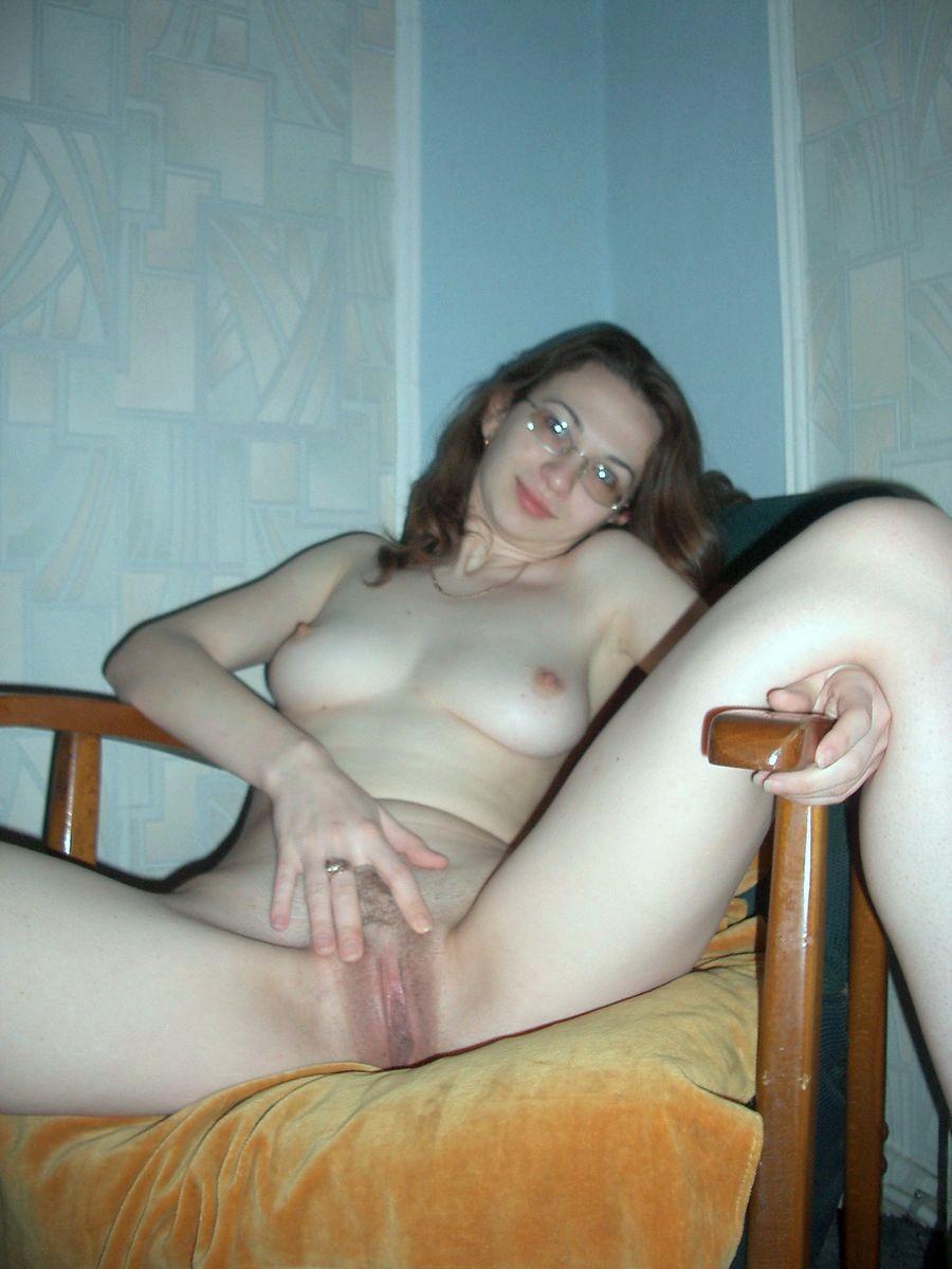 Секс знакомства через майл 30 фотография