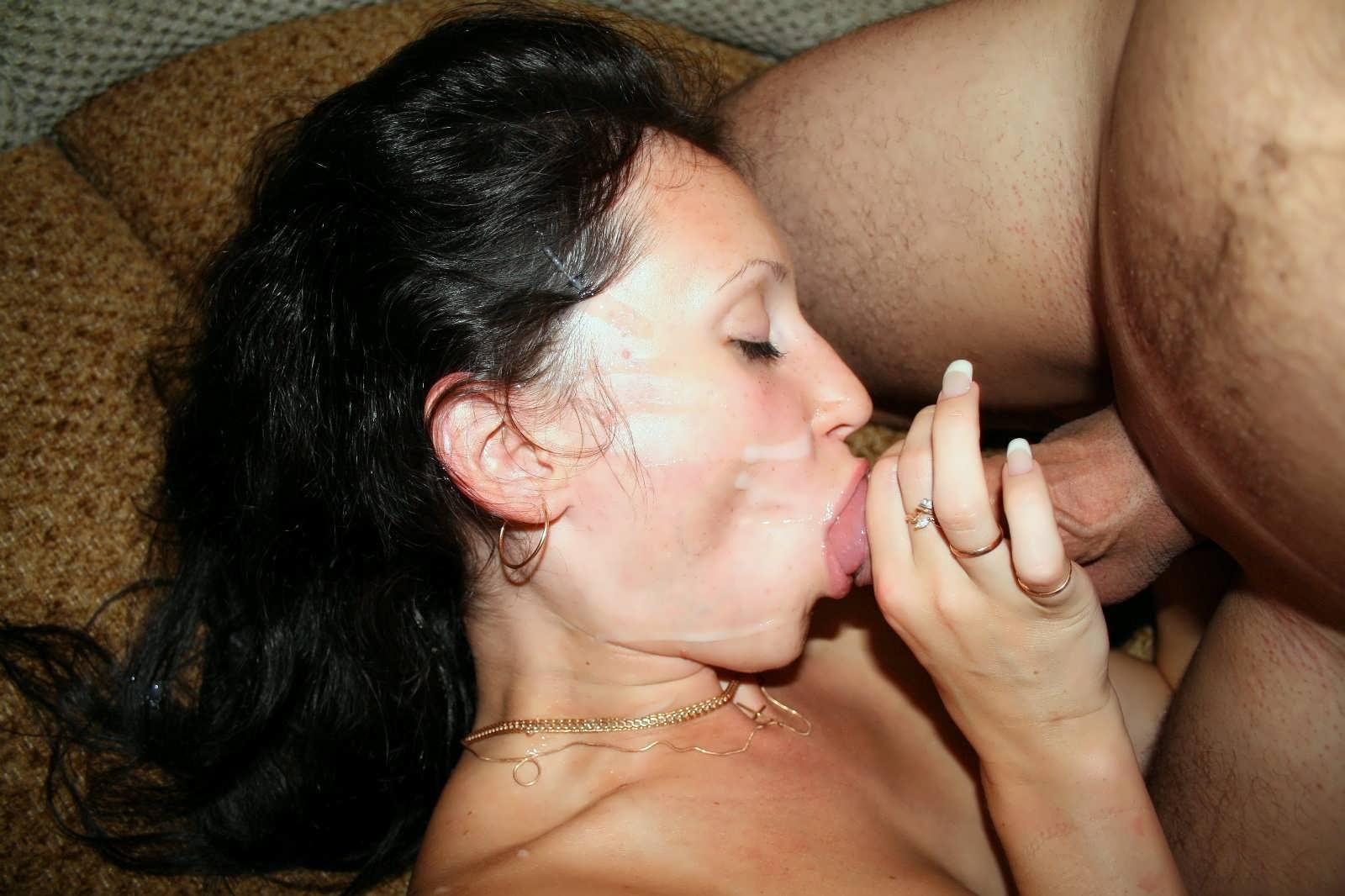 порно в пензе