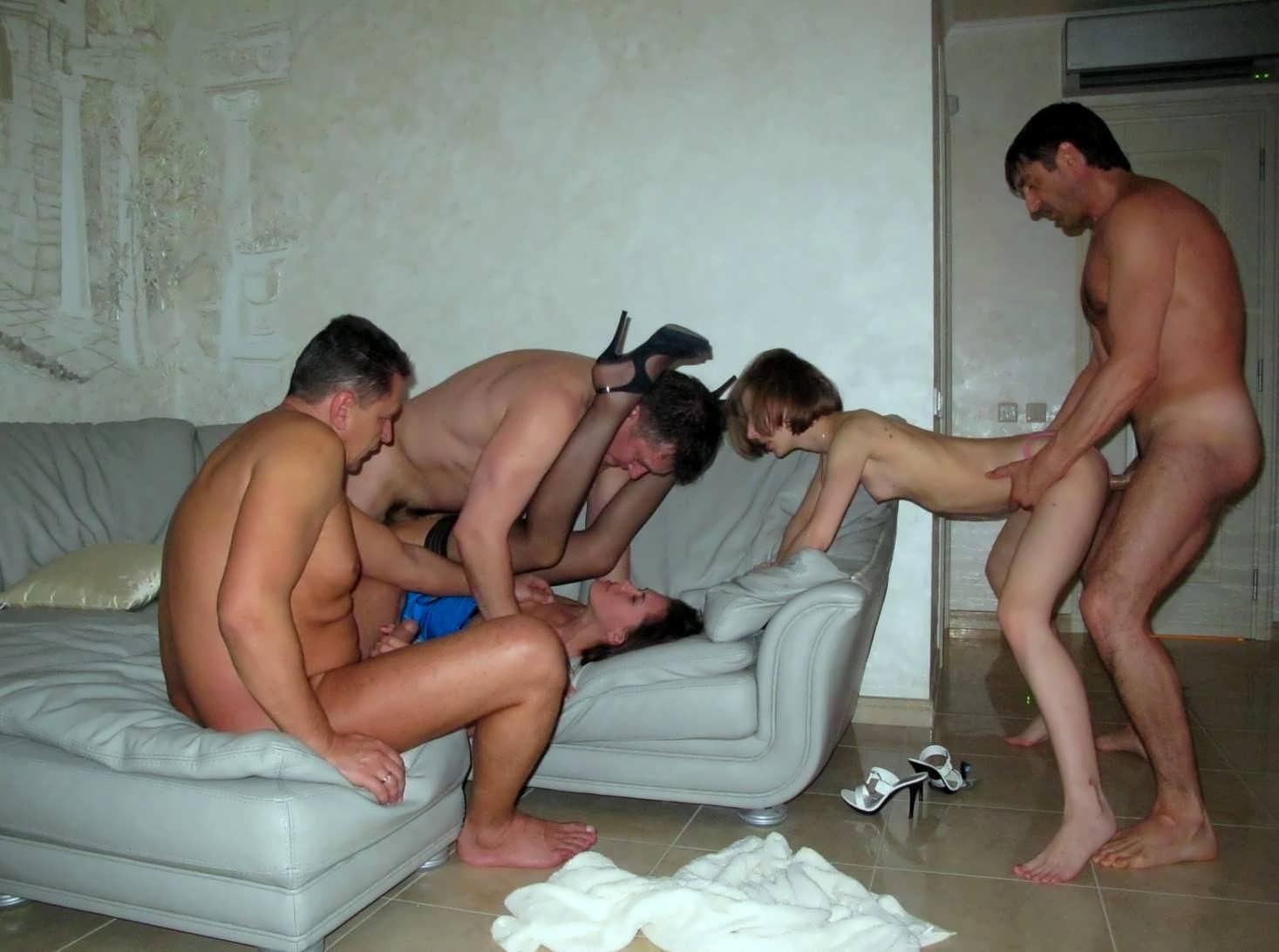 Тюмень порно частное 7 фотография