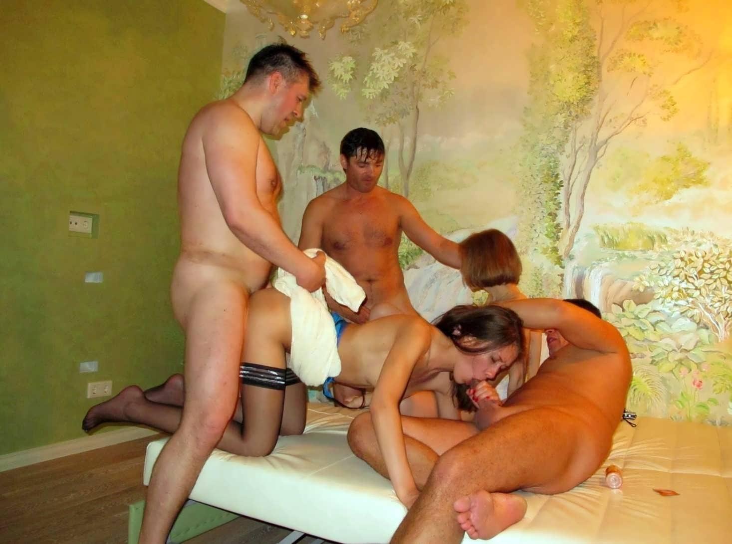 Русские порно рассказы друзья, Друг » Порно рассказы и истории :: 4 фотография
