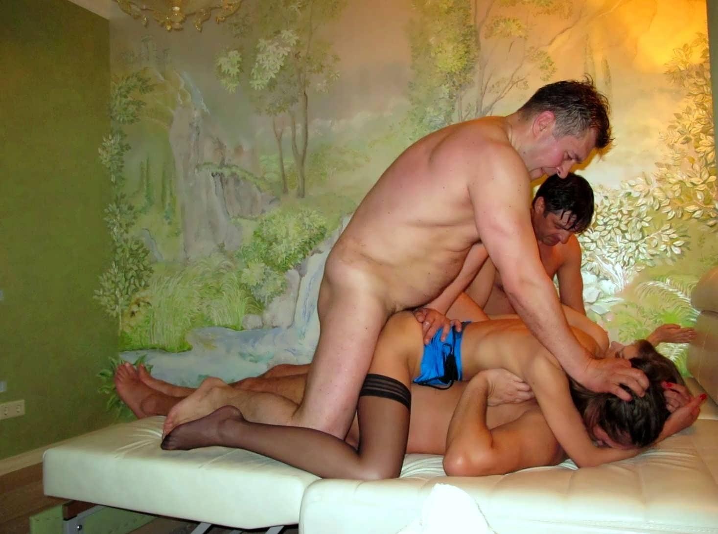 Проститутки тюмень гей проститутки город уссурийск