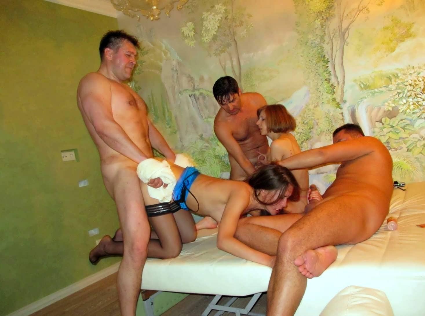 Проститутки пары тюмень проститутки г семея