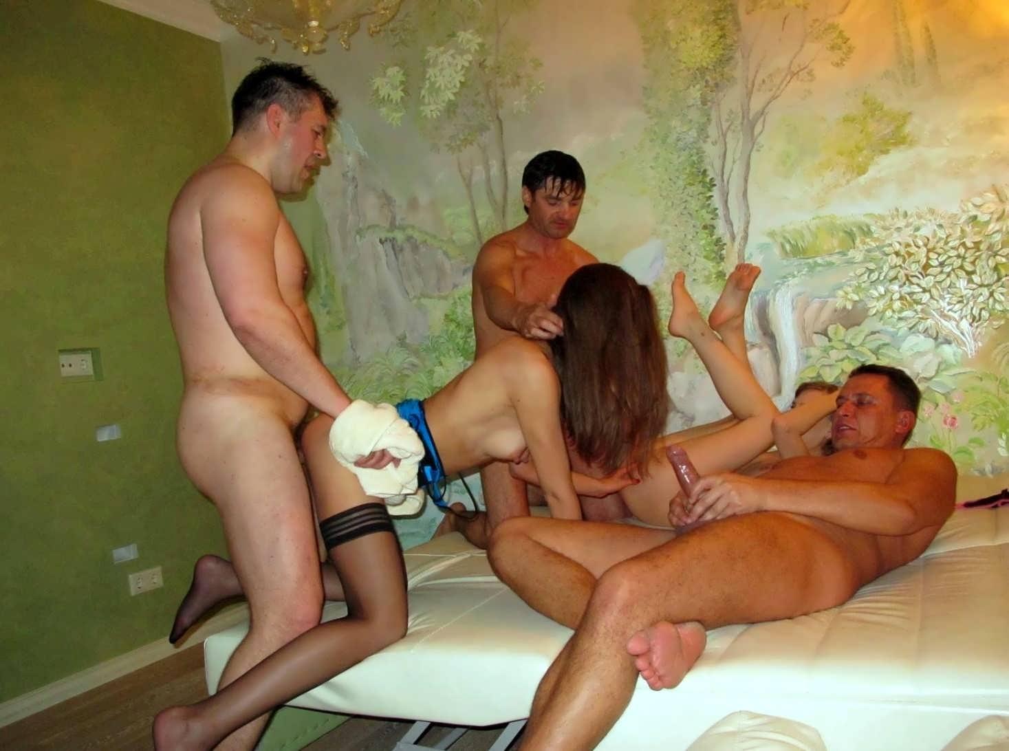 вся с кем быстро познакомиться для секса в москве австралии