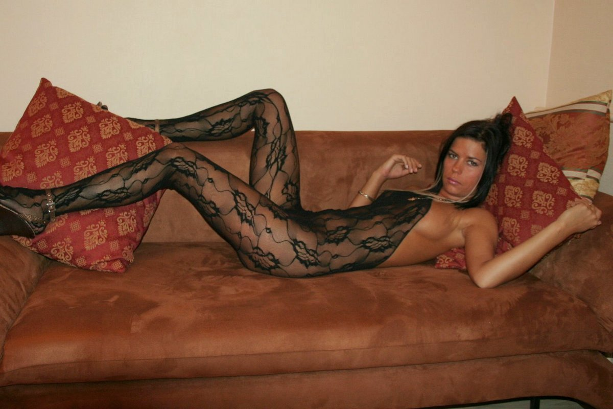 Частные интим услуги, Проститутки-Индивидуалки Питера (Спб) Частные Интим 5 фотография