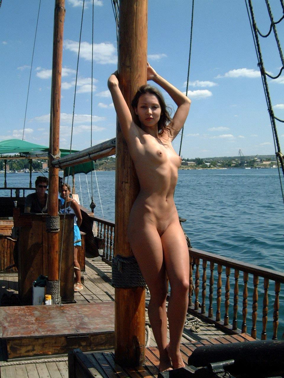 Знакомства Loveua в Украине Бесплатный сайт интернет