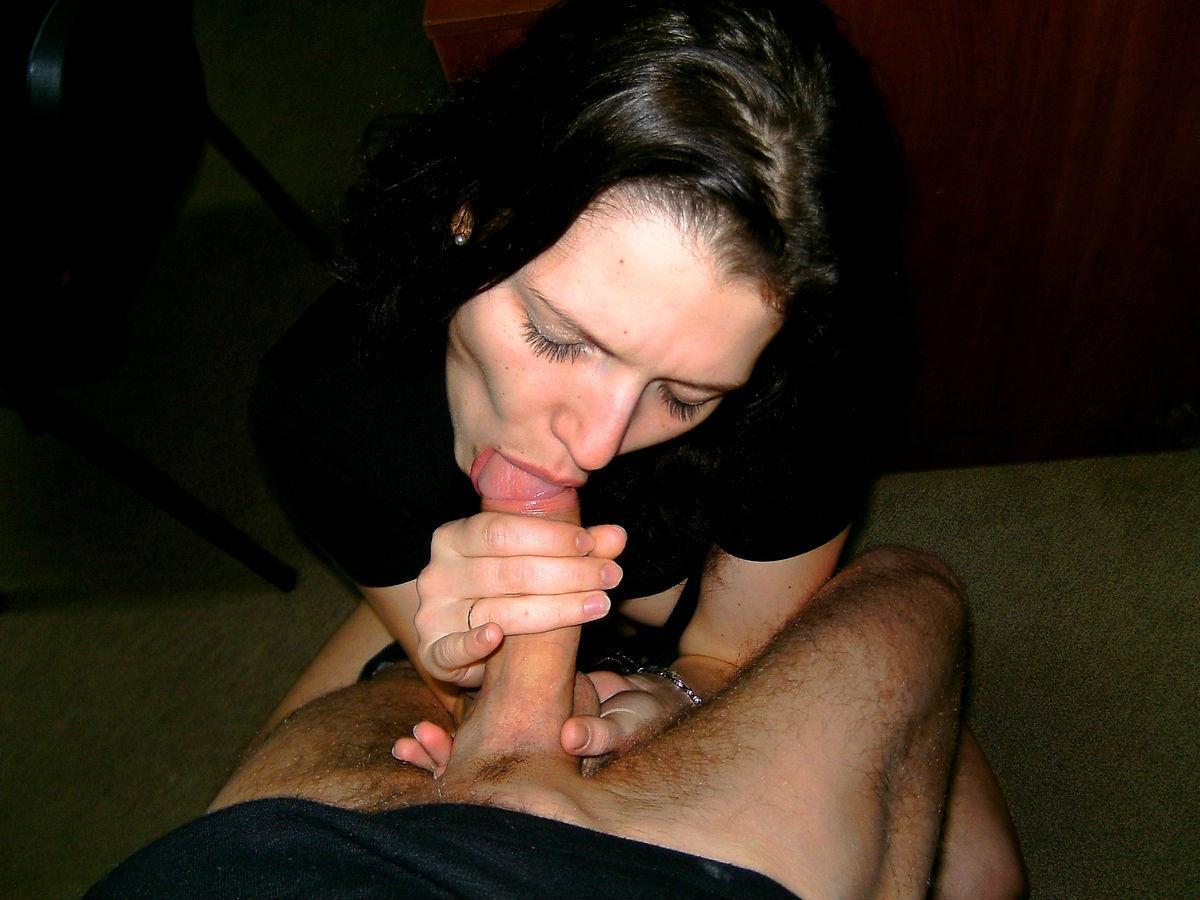 srednevekoviy-seks-video