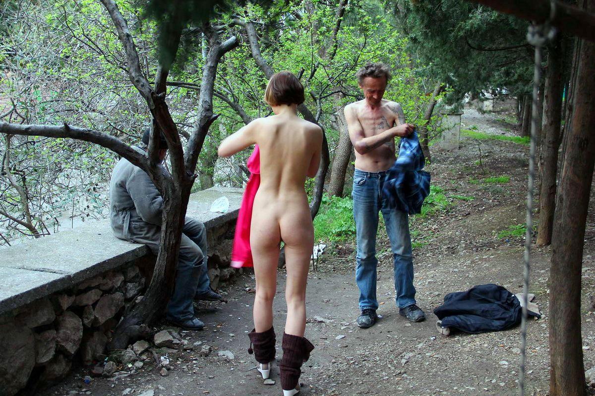 порно фото алкашей