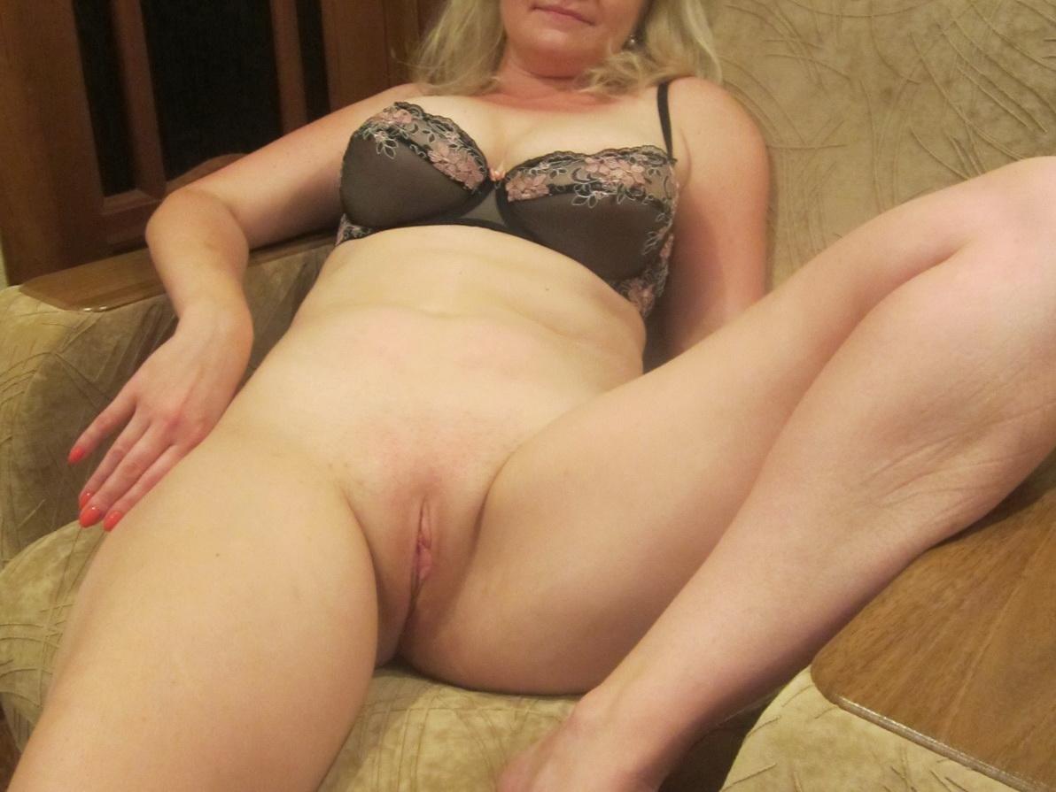 Реальные секс порно фото - eropixel.net