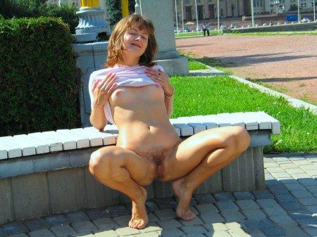 Big tits cindy pierced nipples